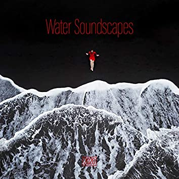 Water Soundscapes 2020