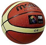 Molten Bge Basketball Size 5