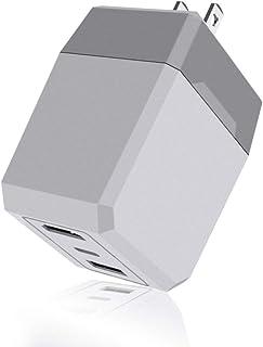 [2020年最新版]Nintendoswitch 多機能 HDMI変換 充電 AC充電器 3in1 HDMI/Type-C/USB3.0AC急速充電 switch ドック 放熱対策 1080Pハイビジョン伝送 過電流保護 Switch/i...