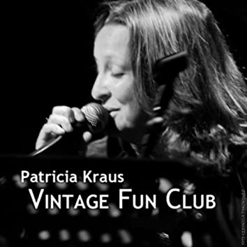 Vintage Fun Club
