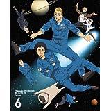 宇宙兄弟 Blu-ray DISC BOX 2nd year 6