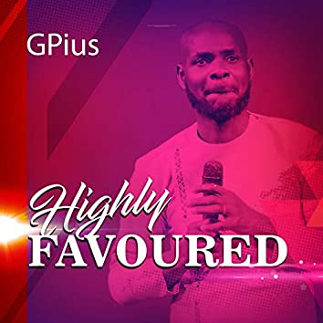 Highly Favoured