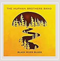 Black River Blues
