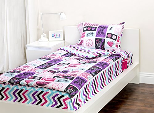 Zipit Bedding The Best Amazon Price In Savemoney Es