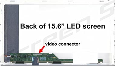 TOSHIBA SATELLITE C55-B SERIES Replacement Screen for Laptop LED HD Glossy. Same Day Shipping. 2 Year Warranty