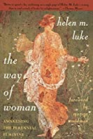 The Way of Woman