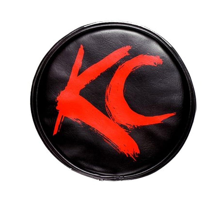 KC HiLiTES 5110 6
