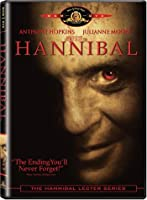 Hannibal (Full Screen Edition)