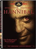Hannibal (Full Screen Edition)