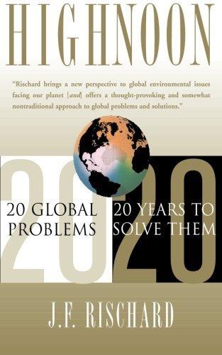 Buy 20 20 Global Now!