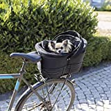 IMG-3 trixie 13111 cestino per bicicletta