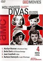 Hollywood Divas: Hollywood Classics [DVD] [Import]