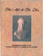 Best national institute of american doll artists Reviews