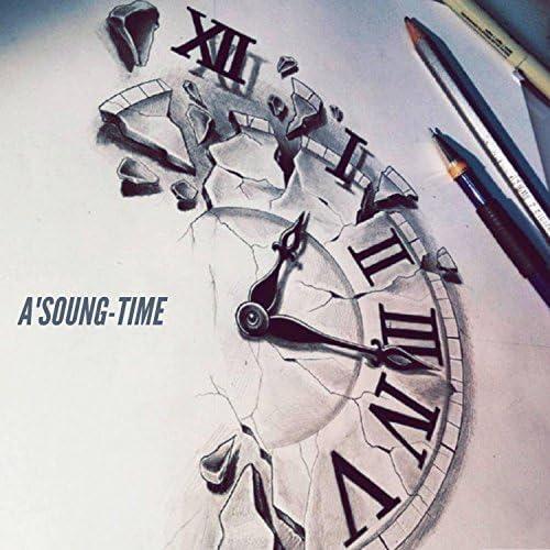 A'soung