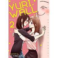 Yuri Wall Ch. 2
