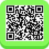QR Code Scanner & Generator
