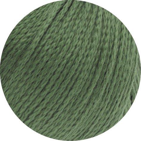 365 Cashmere 37 – Vert Mousse