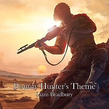 Bounty Hunter's Theme