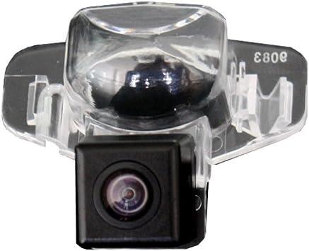 Navinio Rückfahrcamera Fahrzeug Spezifische Kamera Elektronik