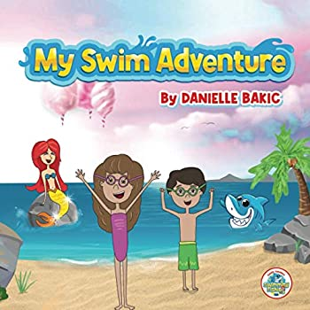My Swim Adventure