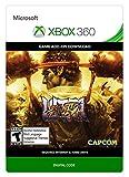 Ultra Street Fighter IV Standard | Xbox 360 - Codice download