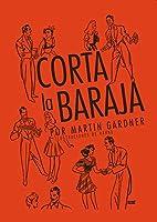 Corta la baraja / Cut the deck