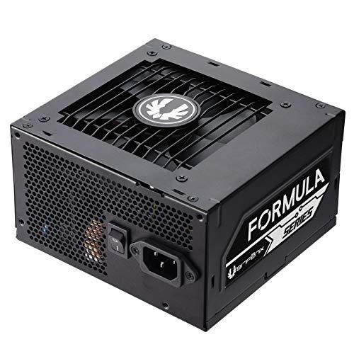 BitFenix BP-FM450ULAG-9R Alimentation pour PC