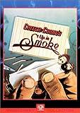 Cheech & Chong's Up in Smoke [Francia] [DVD]