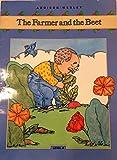 The Farmer & the Beet
