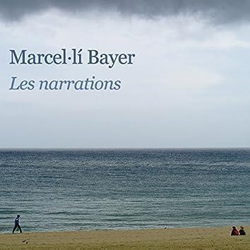 Les Narrations