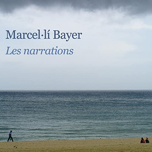 Marcel·lí Bayer