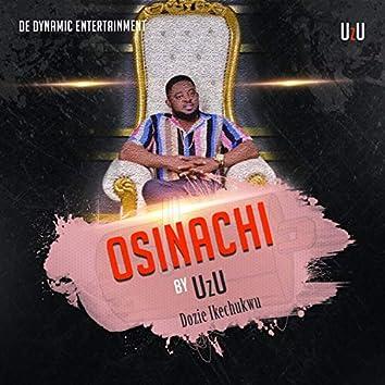 Osinachi