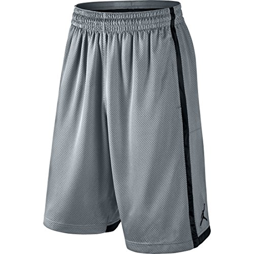 Nike Jordan Crossover Shorts da Basket