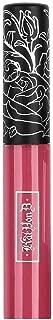 Kat Von D Everlasting Liquid Lipstick Mother 0.10 oz