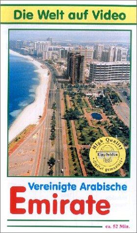 Vereinigte Arabische Emirate [VHS]