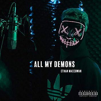 All My Demons