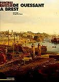 Peintres des côtes de Bretagne Ouessant-Brest