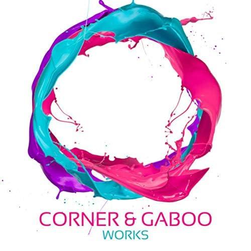 Corner & Gaboo