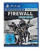Firewall: Zero Hour [PlayStation VR] [Edizione: Germania]
