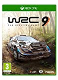 Foto WRC 9 - Xbox One Include Upgrade Series X e aggiornamento Blind Jumps - Xbox One
