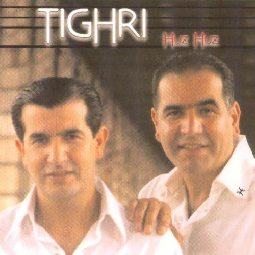 Tighri