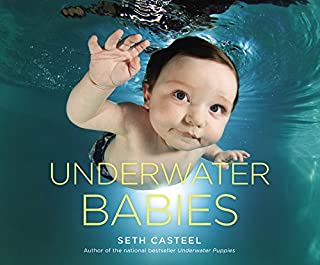 Best water babies prices Reviews