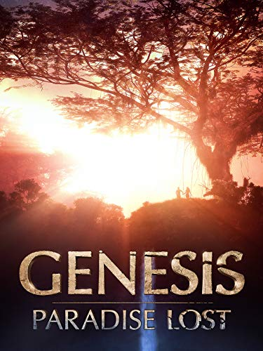 Genesis: Paradise Lost