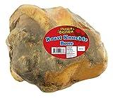 Munch & Crunch Roast Knuckle Dog Bone