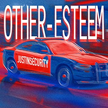Other-Esteem
