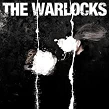 Best the warlocks the mirror explodes Reviews