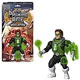DC Comics - Figura Linterna Verde DC Primal Age