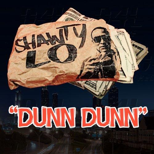 Dunn, Dunn [Clean]