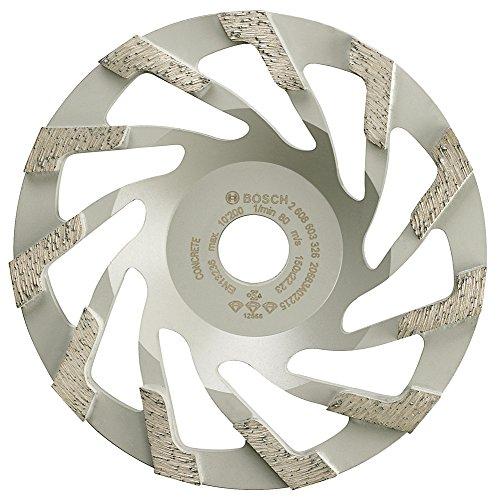 Bosch 2 608 603 326 - Muela vaso diamante Best for