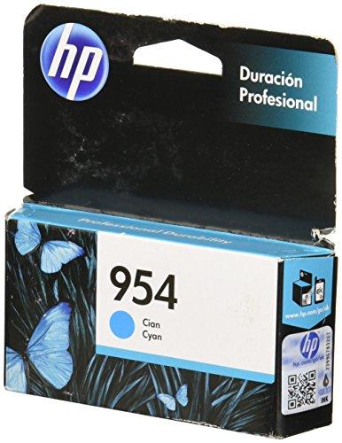 Hp 951 marca HP